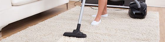 Shoreditch Carpet Cleaners Carpet cleaning